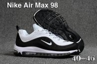 buy cheap nike air max 98 shoes low price discount 008