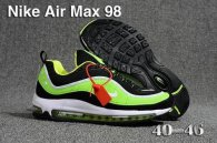 buy cheap nike air max 98 shoes low price discount 005