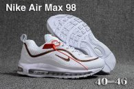 buy cheap nike air max 98 shoes low price discount 004