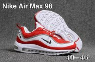buy cheap nike air max 98 shoes low price discount 006
