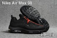 buy cheap nike air max 98 shoes low price discount 002
