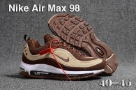 buy cheap nike air max 98 shoes low price discount 001