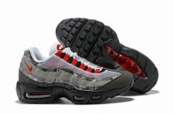 buy wholesale nike air max 95 shoes cheap online 007