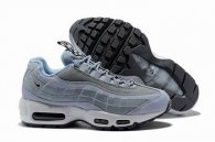 buy wholesale nike air max 95 shoes cheap online 008