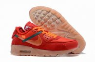 buy wholesale nike air max 90 shoes aaa 004