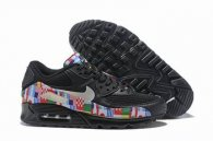 buy wholesale nike air max 90 shoes aaa 005