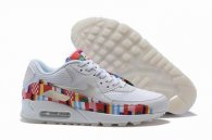 buy wholesale nike air max 90 shoes aaa 006