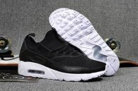 cheap wholesale Nike Air Max 90 shoes 014