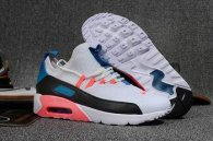 cheap wholesale Nike Air Max 90 shoes 016