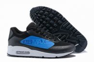 cheap wholesale Nike Air Max 90 shoes 013