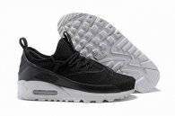 cheap wholesale Nike Air Max 90 shoes 021
