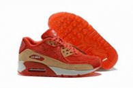 buy wholesale nike air max 90 shoes aaa 003