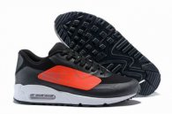 cheap wholesale Nike Air Max 90 shoes 018