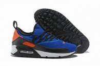 cheap wholesale Nike Air Max 90 shoes 011