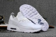 cheap wholesale Nike Air Max 90 shoes 009