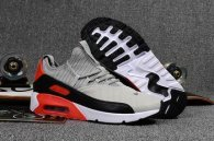 cheap wholesale Nike Air Max 90 shoes 012