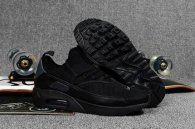 cheap wholesale Nike Air Max 90 shoes 010