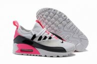 buy wholesale nike air max 90 shoes aaa 002