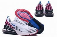 wholesale nike air max 270 women shoes from china 006