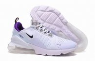 wholesale nike air max 270 women shoes from china 004