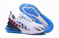 wholesale nike air max 270 women shoes from china 007