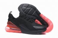 wholesale nike air max 270 women shoes from china 005