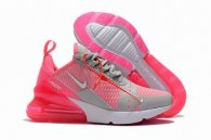 wholesale nike air max 270 women shoes from china 002