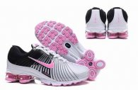 cheap wholesale nike shox women shoes 002