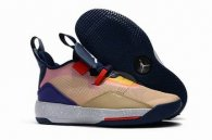 cheap nike air jordan 33 shoes from china wholesale online 007