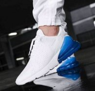 wholesale nike air max 270 women shoes from china 003