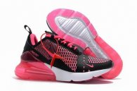 wholesale nike air max 270 women shoes from china 001