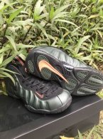 china wholesale Nike Air Foamposite One shoes online 005