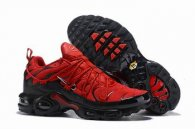 wholesale Nike Air Max TN plus shoes in china 009