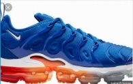 china cheap Nike Air VaporMax PLUS shoes003