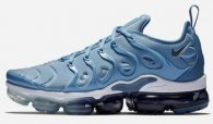 china cheap Nike Air VaporMax PLUS shoes001