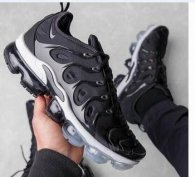 china cheap Nike Air VaporMax PLUS shoes004