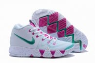 china wholesale Nike Kyrie shoes cheap066