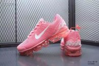 cheap wholesale Nike Air VaporMax 2019 women shoes001