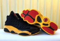 china bulk wholesale nike air jordan 13 aaa shoes007