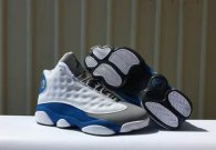 china bulk wholesale nike air jordan 13 aaa shoes009