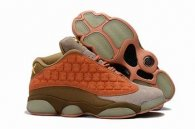 china bulk wholesale nike air jordan 13 aaa shoes003