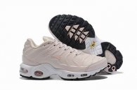 wholesale Nike Air Max TN plus shoes free shipping low price019