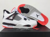 china cheap nike air jordan 4 shoes wholesale004