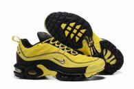 wholesale Nike Air Max TN plus shoes free shipping low price007