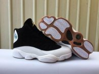 china bulk wholesale nike air jordan 13 aaa shoes008