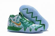 china wholesale Nike Kyrie shoes cheap070