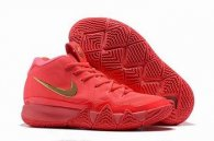 china wholesale Nike Kyrie shoes cheap065