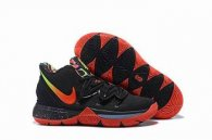 china wholesale Nike Kyrie shoes cheap064