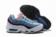 china wholesale nike air max 95 shoes008