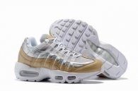 china wholesale nike air max 95 shoes007